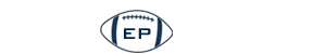 Eastern Pennsylvania Youth Football League
